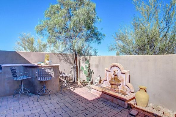 33242 N. 72nd Pl., Scottsdale, AZ 85266 Photo 30