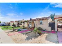 Home for sale: Easy Avenue, Long Beach, CA 90810
