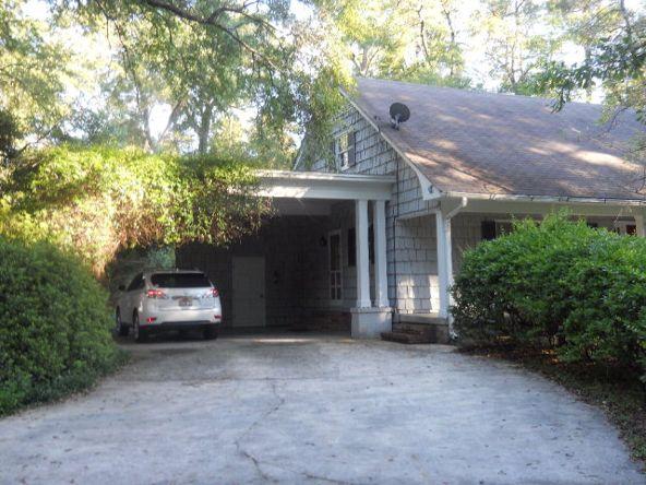 2170 Sowell Rd., Brewton, AL 36426 Photo 13