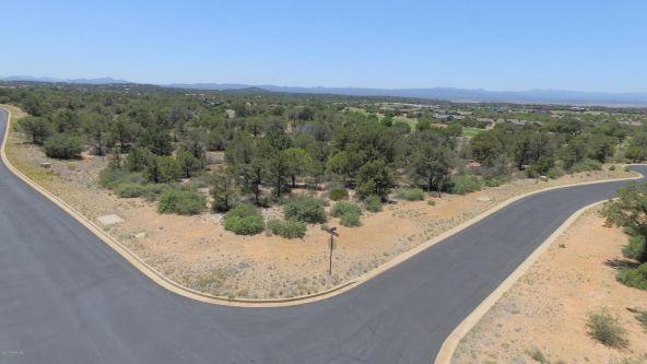 14910 N. Kokepelli Rd., Prescott, AZ 86305 Photo 1