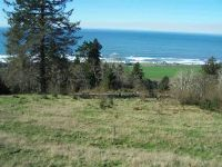 Home for sale: Lot 113, Elk Run Rd., Spyglass, Smith River, CA 95567