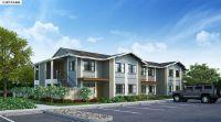 Home for sale: 0 Kihalani, Kihei, HI 96753
