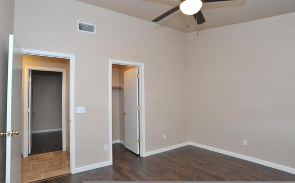 7720 S. Freshwater Pearl, Tucson, AZ 85747 Photo 35