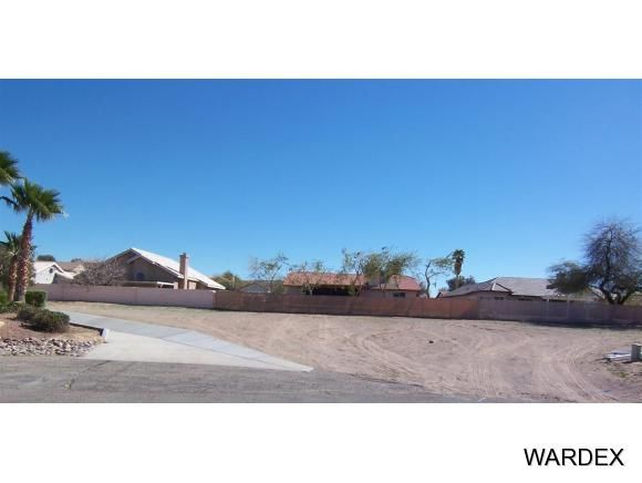 2032 E. Mountain View Plz, Fort Mohave, AZ 86426 Photo 25