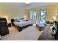 Home for sale: 4368 Cascada Cir. # ., Cooper City, FL 33024