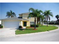 Home for sale: 132 Hills Bay Dr., Davenport, FL 33896