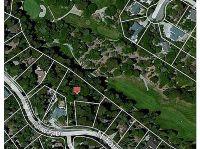 Home for sale: 135 No. Fairway, Lake Arrowhead, CA 92352