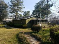 Home for sale: 805 Fletcher St., Thomasville, GA 31792