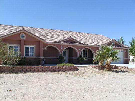 926 E. Vermillion St., Littlefield, AZ 86432 Photo 1