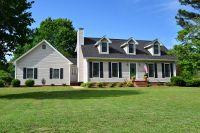 Home for sale: 2304 Northfield Dr., Jasper, AL 35504