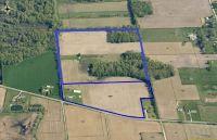 Home for sale: 8801 E. Sr 4, Walkerton, IN 46974