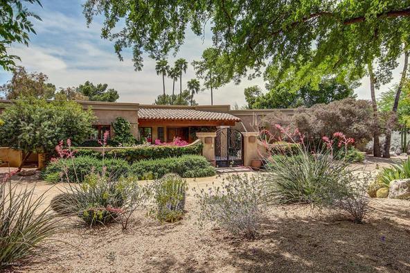 3901 E. San Miguel Avenue, Paradise Valley, AZ 85253 Photo 77