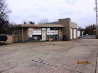 Home for sale: 1700-1702 Bridge St., Paducah, KY 42001