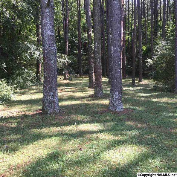 3417 Darlene Cir., Huntsville, AL 35810 Photo 3