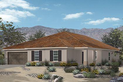 7538 W. St. Kateri Dr., Laveen, AZ 85339 Photo 4