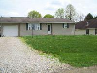 Home for sale: 6170 Virginia Dr., Nashport, OH 43830