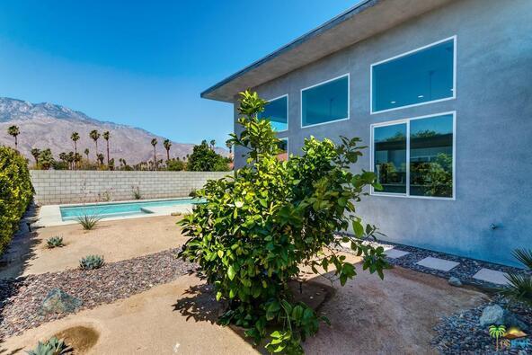 755 S. California Ave., Palm Springs, CA 92264 Photo 5