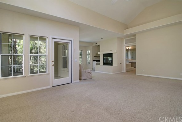 27151 Woodbluff Rd., Laguna Hills, CA 92653 Photo 14