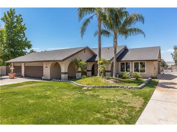 2989 Shepherd Ln., San Bernardino, CA 92407 Photo 3