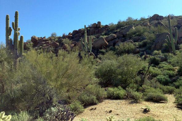 27915 N. 103rd Pl., Scottsdale, AZ 85262 Photo 5