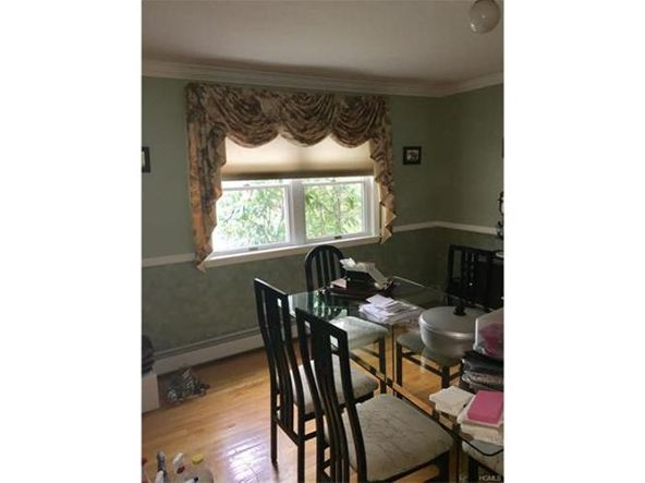 240 Sugarloaf Mountain Rd., Chester, NY 10918 Photo 22