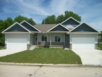 Home for sale: 414-A Valley View Dr. Drive, Cherokee, IA 51012