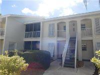 Home for sale: 435 Cerromar Ln. #428, Venice, FL 34293