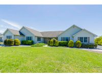 Home for sale: 102 Kings, Harrington, DE 19952