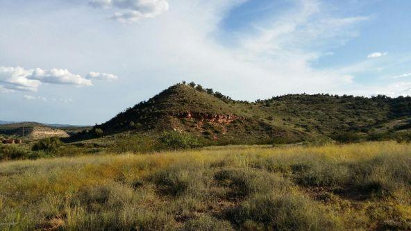 2330 S. Sexton Ranch Rd., Cornville, AZ 86325 Photo 15
