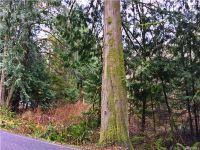 Home for sale: 22 Honeycomb Ln. Bellingham, Wa 98229, Bellingham, WA 98229