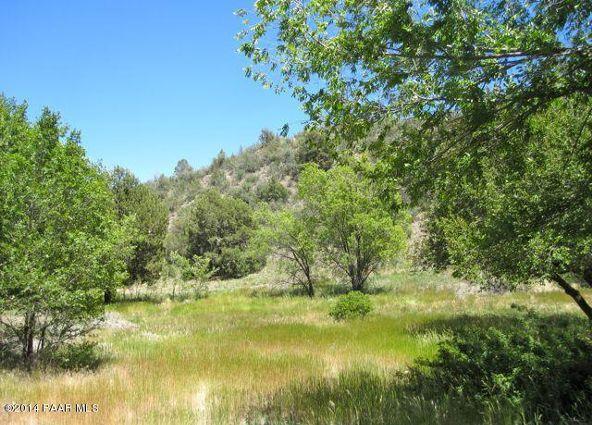 226 S. Rush, Prescott, AZ 86303 Photo 1