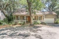 Home for sale: 1043 Shade Tree Ln. S.E., Darien, GA 31305