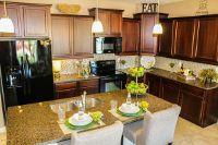 Home for sale: 23793 W. Ripple Rd., Buckeye, AZ 85326