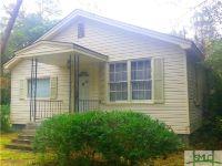 Home for sale: 8606-8610 Gohler, Savannah, GA 31406