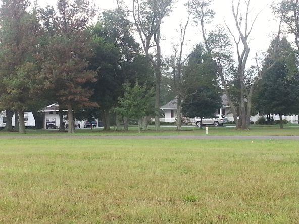 North Ridge Estates, Sikeston, MO 63801 Photo 27