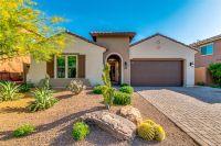Home for sale: 5309 E. Barwick Dr., Cave Creek, AZ 85331