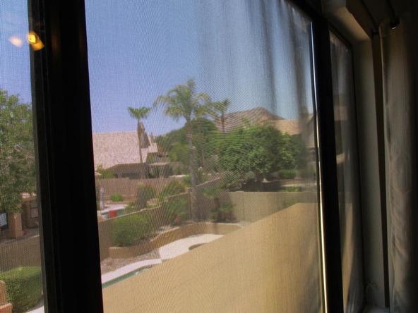 2133 E. Sapium Way, Phoenix, AZ 85048 Photo 5