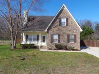 Home for sale: 707 Joe B Jackson Parkway, Murfreesboro, TN 37127