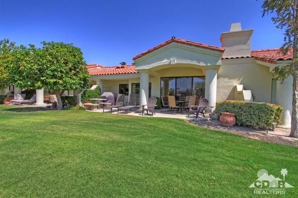 54603 Southern, La Quinta, CA 92253 Photo 6