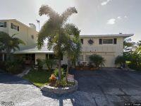 Home for sale: Glenn, Pompano Beach, FL 33062
