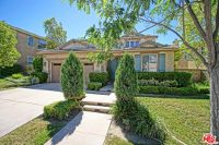 Home for sale: 29084 Garnet Canyon Dr., Santa Clarita, CA 91390