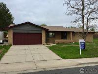 Home for sale: 4354 Filbert Dr., Loveland, CO 80538