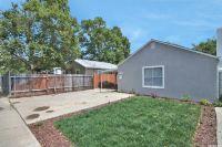 Home for sale: 4213 East Nichols Avenue, Sacramento, CA 95820
