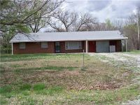 Home for sale: 801 N. Caney St., Copan, OK 74022