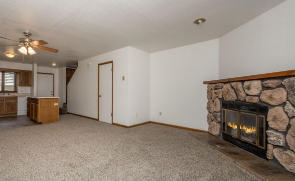 1220 Stetson Rd., Prescott, AZ 86303 Photo 4