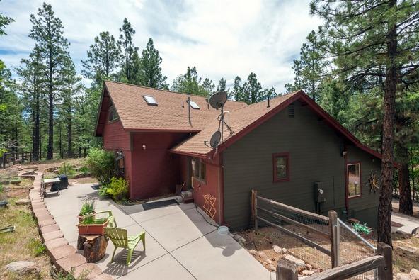 4985 N. Primrose Cir., Flagstaff, AZ 86001 Photo 29