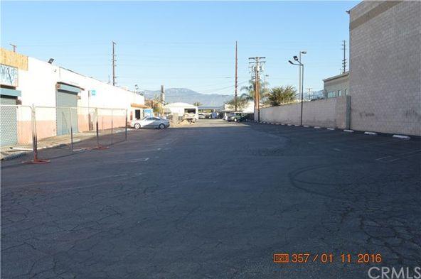 1950 Central Avenue, South El Monte, CA 91733 Photo 52