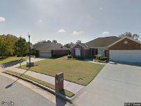 Home for sale: Emerald Isle, Columbus, GA 31909