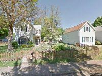 Home for sale: Arlington, Evansville, IN 47712