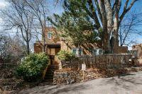 Home for sale: 112 la Vereda, Santa Fe, NM 87501